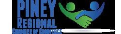 Piney Regional Chamber of Commerce Logo
