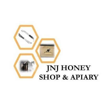 jnj-honey