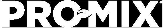 logo-promix