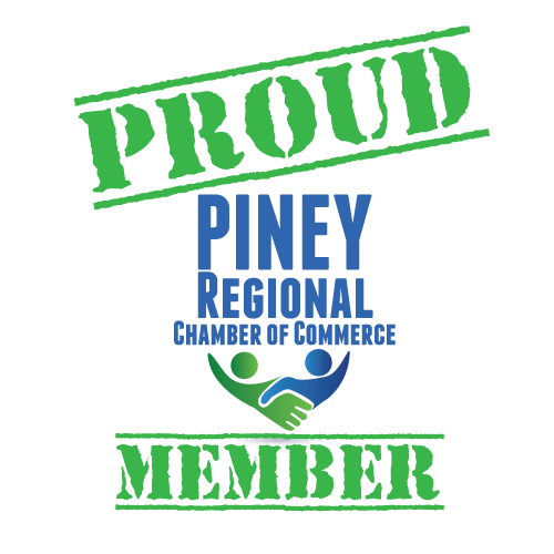 LGD of Piney Community Resource Council