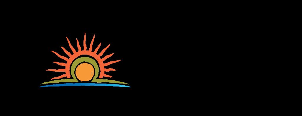 Sunrise Corner Logos 1