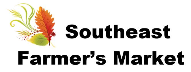 southeast farmers market