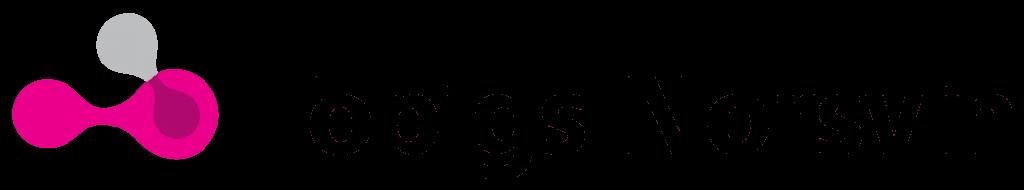 Topigs Norsvin Logo