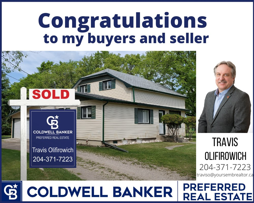 travis-coldwell-banker