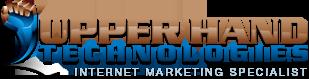 Upper Hand Technologies Logo