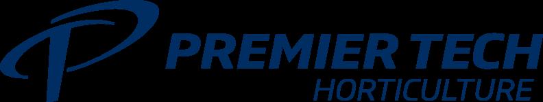 Premier Tech Logo